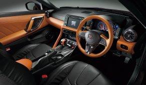 Nissan-GT-R-2019-special-edition-6-BM