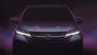 P2-SUV-Teaser-Front-FB