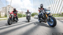 RM50k Motorcycle Shootout-30