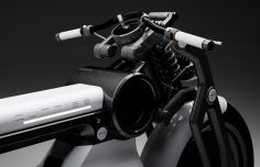 2019-Curtiss-Motorcycles-Zeus-5 BM