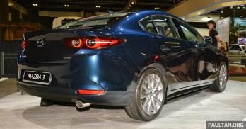 2019-Mazda-3-Singapore-Motor-Show-2-BM