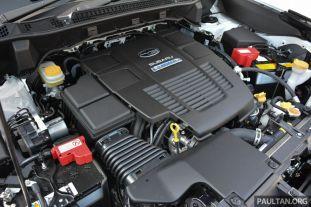 2019-Subaru-Forester-e-Boxer-Singapore-25-850x567_BM