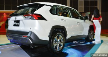 2019-Toyota-RAV4-Singapore-Motor-Show-2-BM