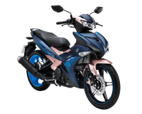 2019 Yamaha NVX 155 and Y15ZR Doxou Edition Vietnam - 6