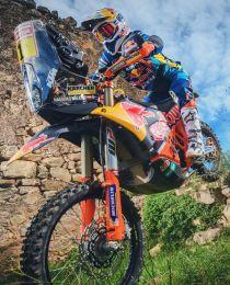 258693_KTM Dakar_Walkner_24_2019