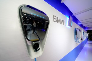 BMW Group Malaysia Charges into 2019 (5)-BM