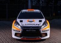 Dytko Sport Lancer Edition R_7_BM_BM.jpg