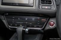 Honda_HRV_Facelift_Int-7