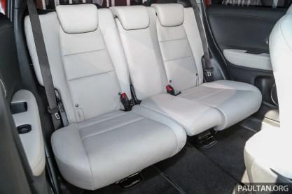 Honda_HRV_Facelift_RS_Int-31
