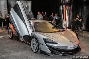 McLaren_600LT_Ext-8