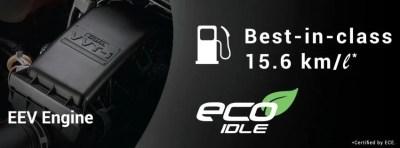 Perodua-Aruz-Efficiency-850x315_BM