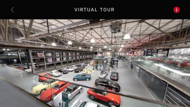 Schumacher virtual Museum_1_BM