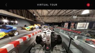 Schumacher virtual Museum_2_BM