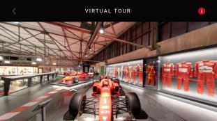 Schumacher virtual Museum_3_BM