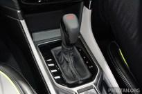 Subaru Forester Advance Sport Concept TAS 13