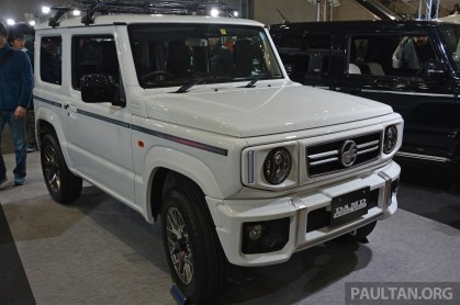 Suzuki Jimny Little G and D 6_BM.jpg