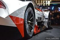 Toyota GR Supra Super GT Concept 10_BM.jpg