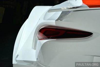 Toyota GR Supra Super GT Concept 17_BM.jpg