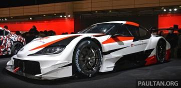 Toyota GR Supra Super GT Concept 21_BM.jpg