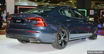 Volvo-S60-Singapore-Motor-Show-2-BM