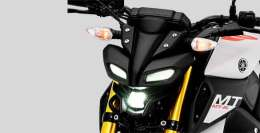 2019 Yamaha MT-15 in Indonesia - RM10,162
