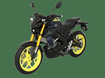 Yamaha MT-15 2019 Indo-26