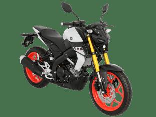 Yamaha MT-15 2019 Indo-37
