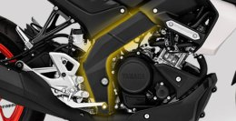 Yamaha MT-15 Indo 2019 BM-12