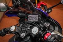 Yamaha R25 2019 preview BM-16