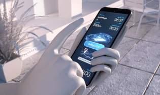 hyundai kia autonomous ev charging 1