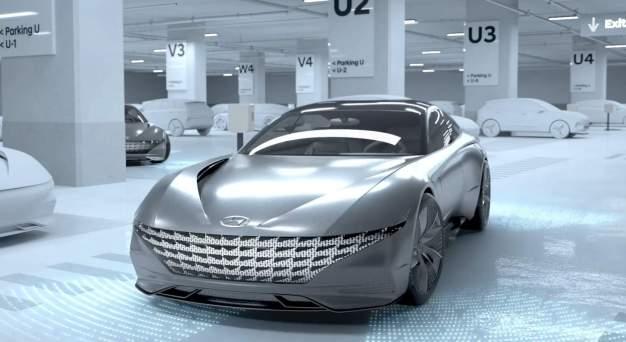 hyundai kia autonomous ev charging 2