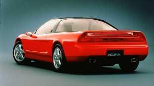 1989-acura-ns-x-concept-4_BM.jpg