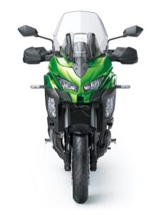 2019 Kawasaki Versys 1000 - 73