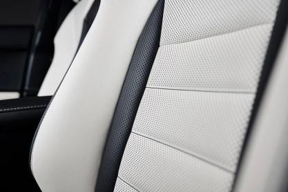 2019 Lexus NX F Sport Black Line Special Edition_4