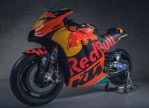 267082_MotoGp_44_Espargaro_Red_Bull_KTM_Factory_Racing-362