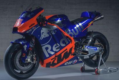 267182_MotoGp_55_Syahrin_Red_Bull_KTM_Tech3-500 BM