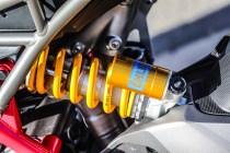 Ducati Hypermotard 950 SP 2019 Static Official BM-7