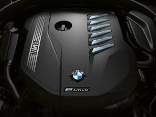 G11_G12 BMW 7 Series LCI 15