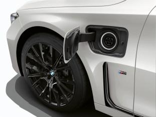 G11_G12 BMW 7 Series LCI 16