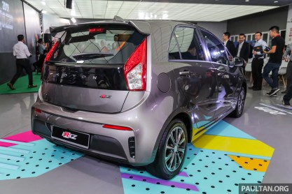 Proton 2019 Iriz Preview Executive 1.6_Ext-2-BM