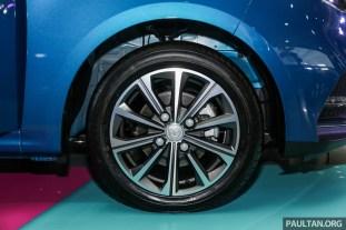 Proton 2019 Iriz Preview Premium 1.6_Ext-11