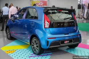Proton 2019 Iriz Preview Premium 1.6_Ext-2