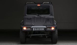 Suzuki-Jimny-Black-Bison-Edition-by-Wald-19-850x493_BM