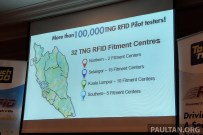 TNG RFID 2019-3