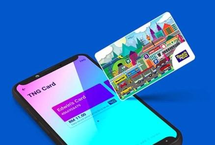 Touch-n-Go-eWallet-TNG-Card