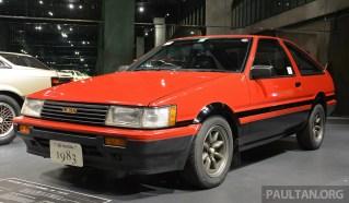 Toyota Megaweb History Garage 45_BM.jpg