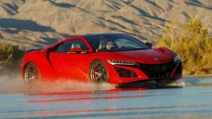 original-acura-nsx-and-2019-acura-nsx-32_BM.jpg