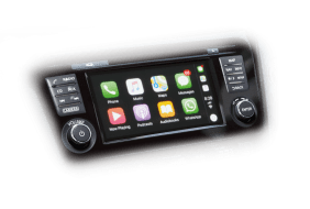 04-New-X-Trail_New-7inch-Infotainment-with-Smart-Phone-Connectivity-850x573_BM