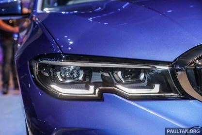 2019 G20 BMW 3 Series 330i M Sport CBU_Ext-7_BM
