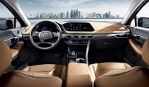 2020-Hyundai-Sonata-first-look-5_BM